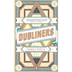 Dubliners (Penguin Essentials)