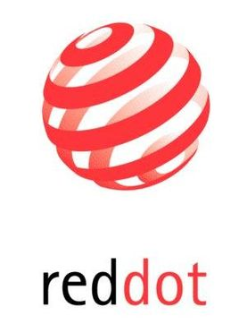 RED DOT EDITION