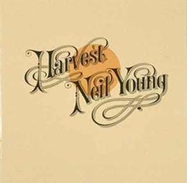 Harvest Books