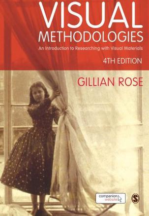 Visual Methodologies