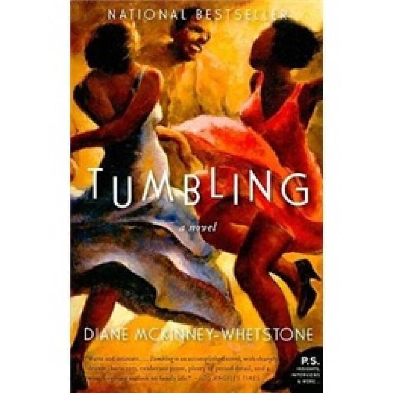 Tumbling: A Novel (P.S.)