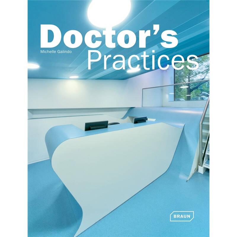 Doctors Practices