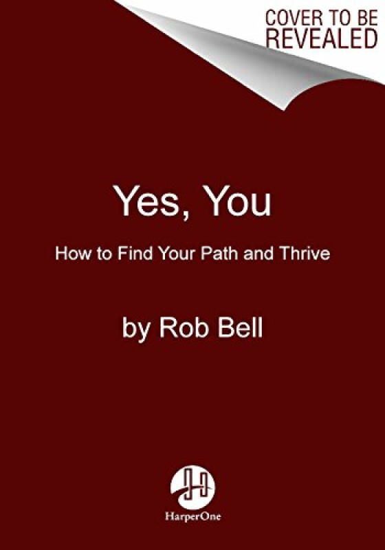 Yes, You  How to Find Your Path and Thrive