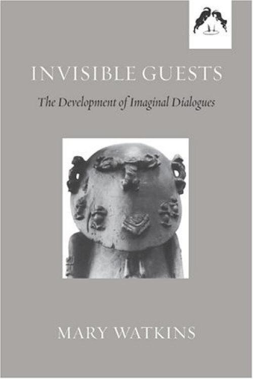 InvisibleGuests