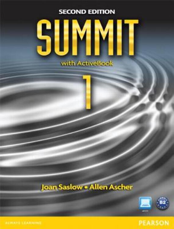 Summit1SbwithActivebook