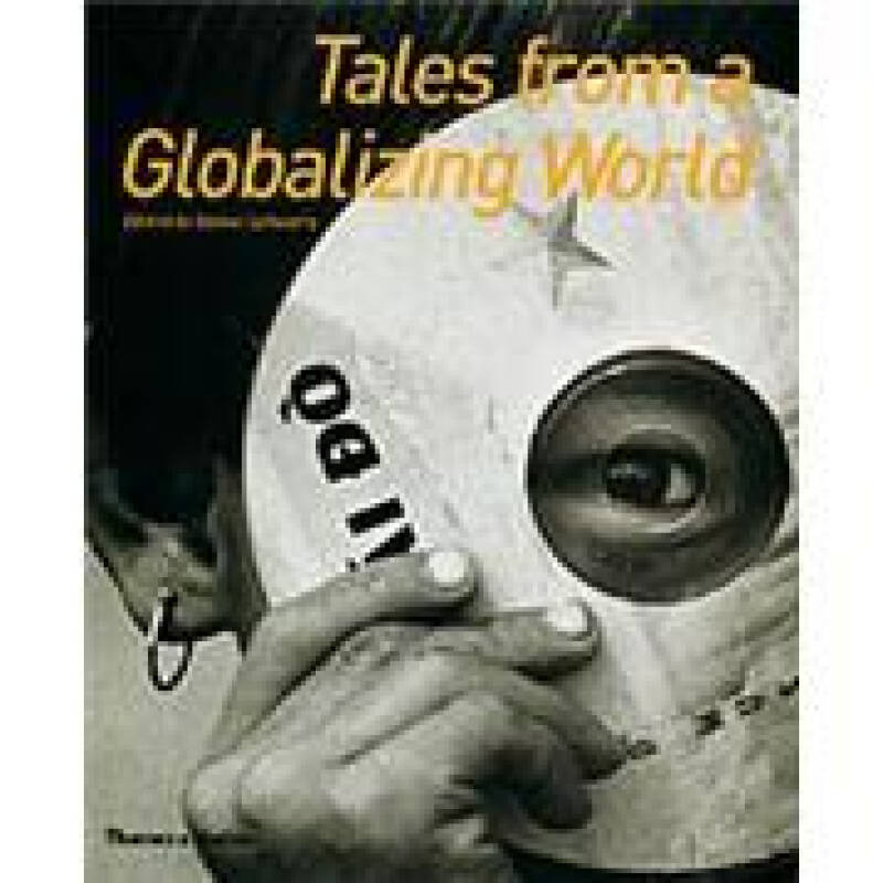 Tales from a Globalizing World