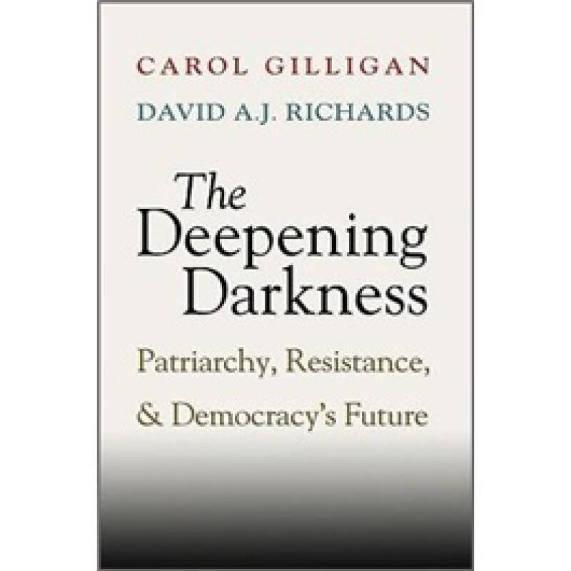 The Deepening Darkness