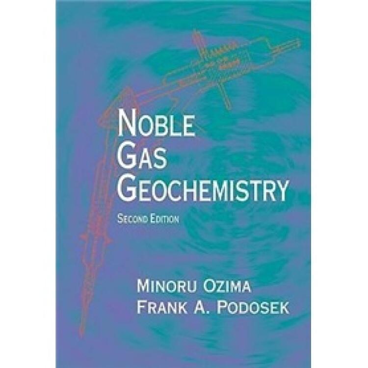 NobleGasGeochemistry