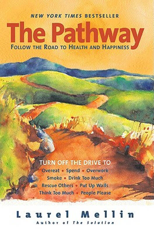 The Pathway Follow the Road to Health and Happiness
