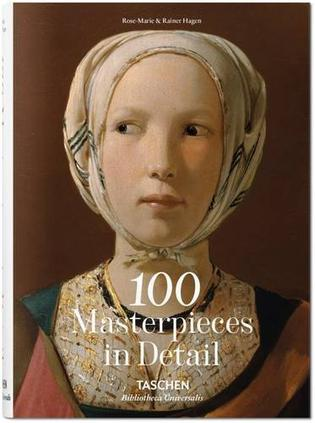 100 Masterpieces in Detail