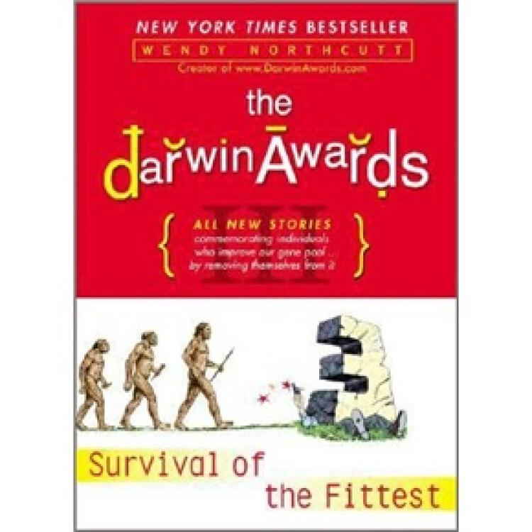 TheDarwinAwards3