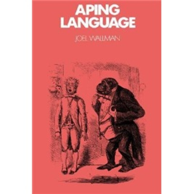 ApingLanguage(ThemesintheSocialSciences)