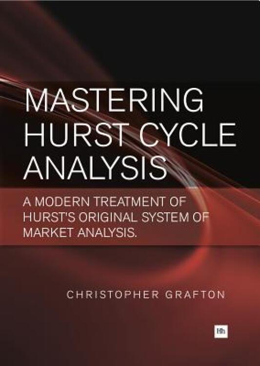 MasteringHurstCycleAnalysis