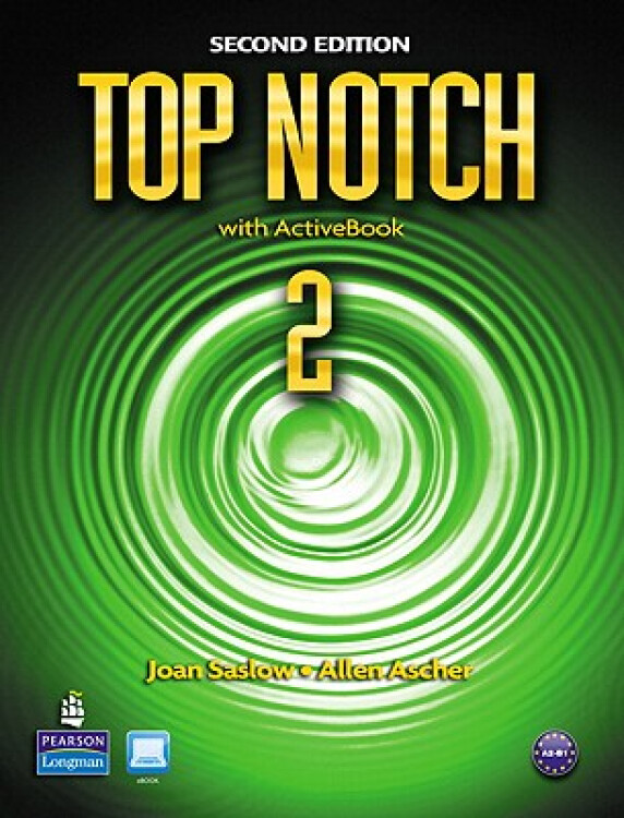 TopNotch2withActivebook