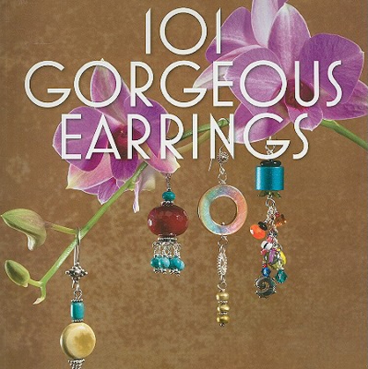 101GorgeousEarrings
