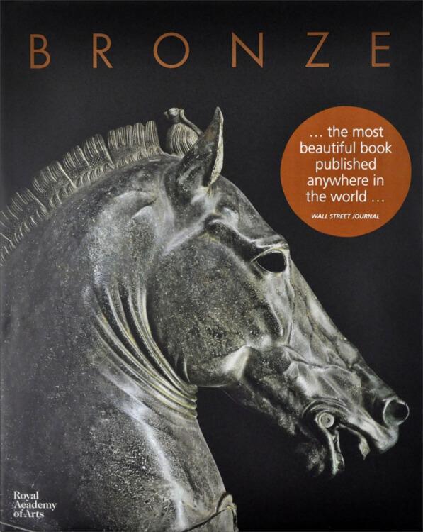 Bronze[青铜]