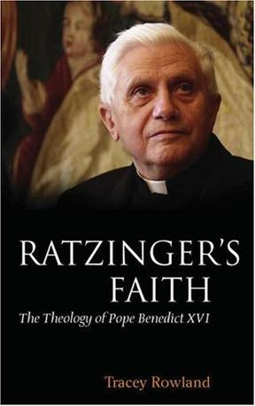 Ratzingers Faith