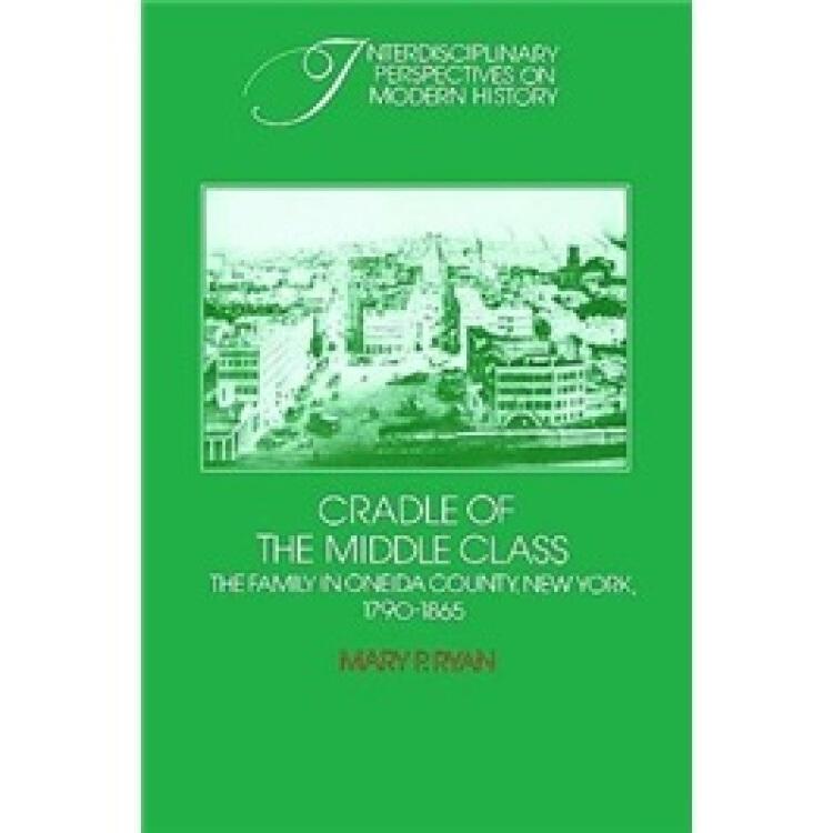 CradleoftheMiddleClass