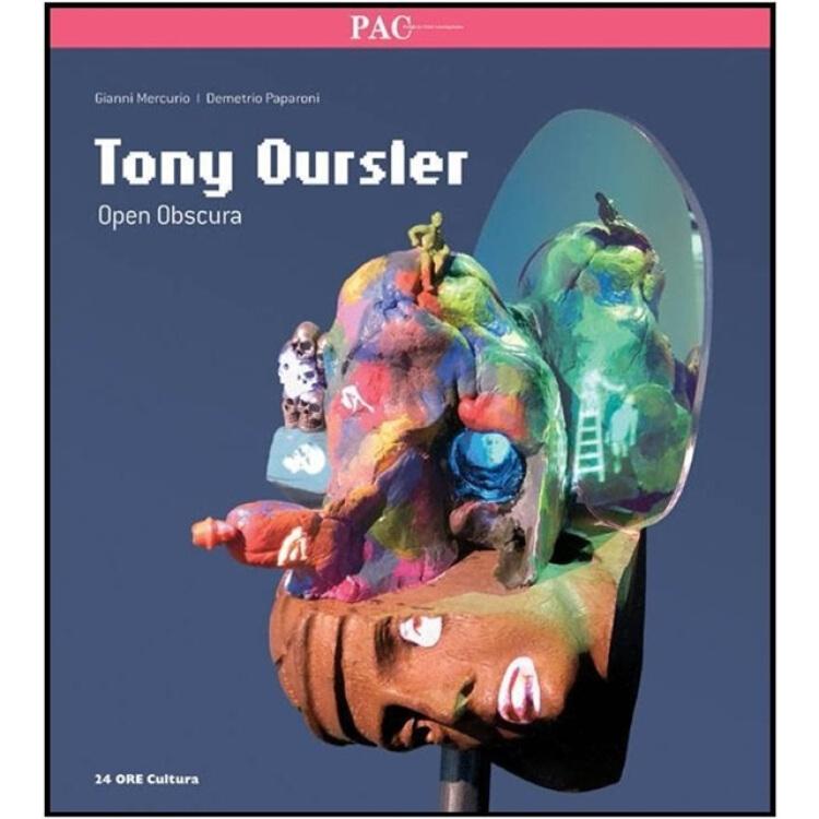 TonyOursler:OpenObscura