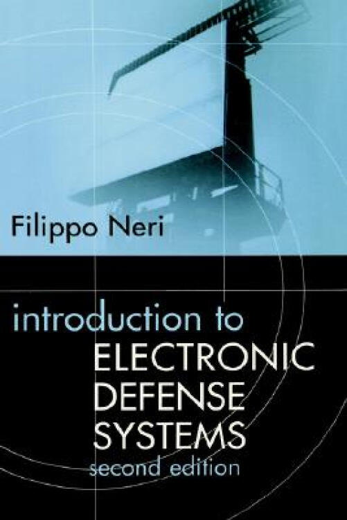 IntroductiontoElectronicDefenseSystemsSecondEdition