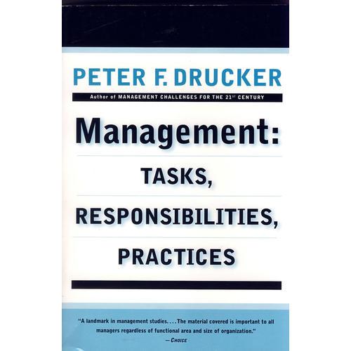 管理学 Management
