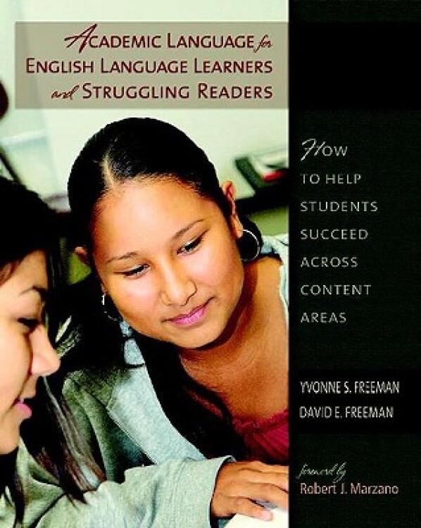 AcademicLanguageforEnglishLanguageLearnersandStrugglingReaders