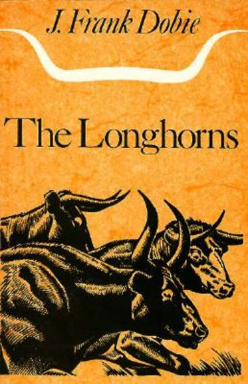 TheLonghorns