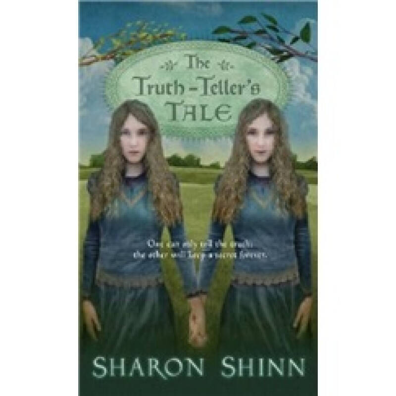 The Truth-Tellers Tale