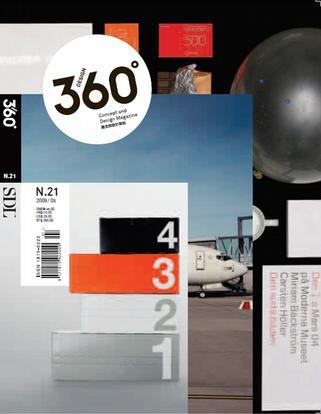 design360°:观念与设计图片