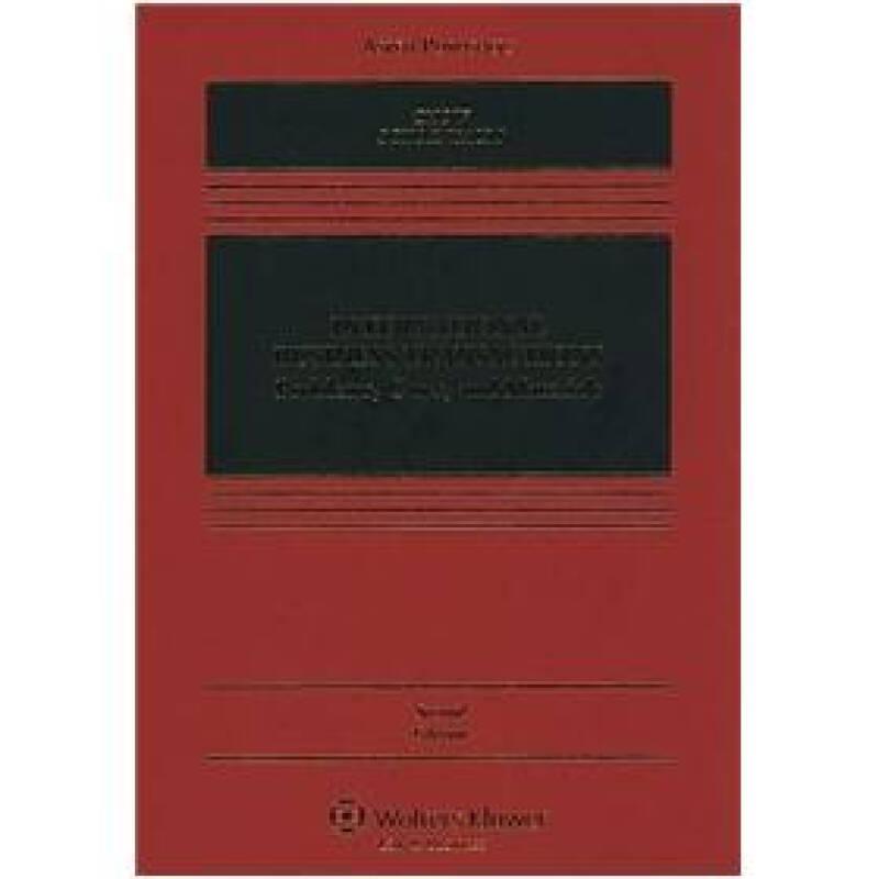 International Business Transactions, Second Edition[国际商业交易(第2版)]