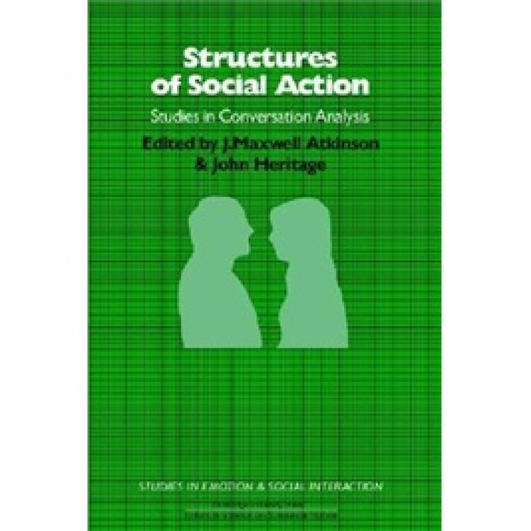 StructuresofSocialAction