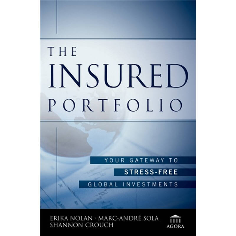 The Insured Portfolio: Your Gateway to Stress Free Global Investments
