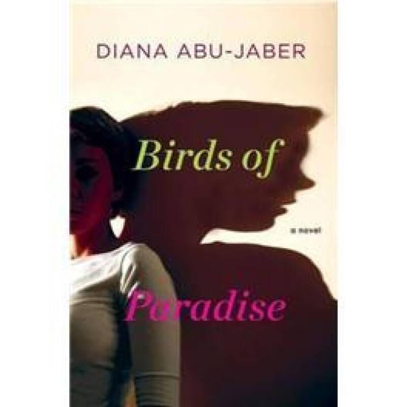Birds of Paradise: a Novel
