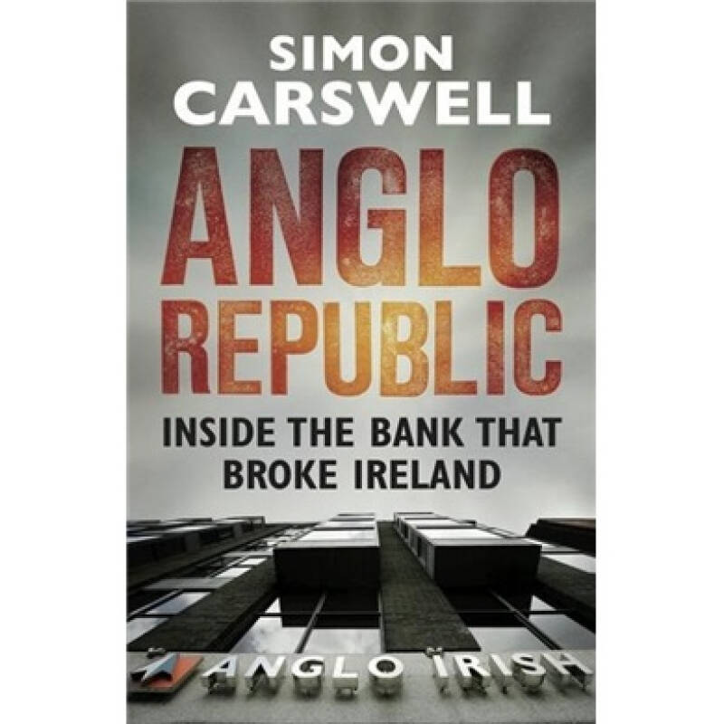 Anglo Republic
