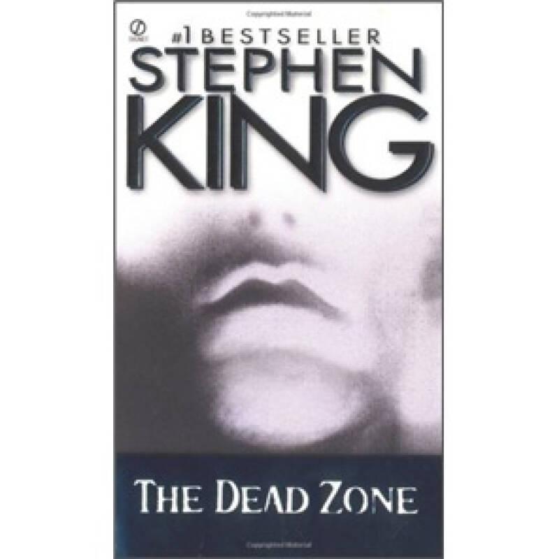 The Dead Zone  死亡禁地