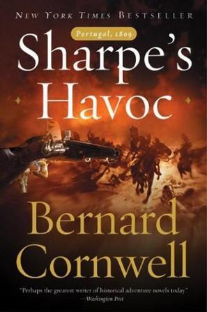 Sharpes Havoc