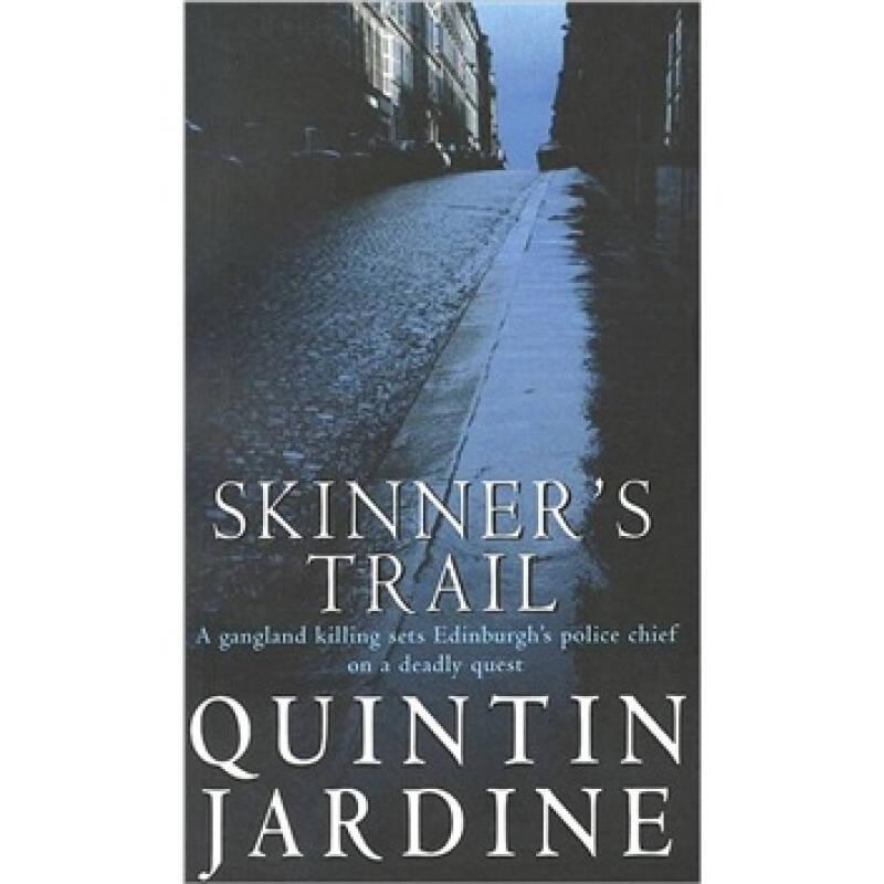 Skinners Trail