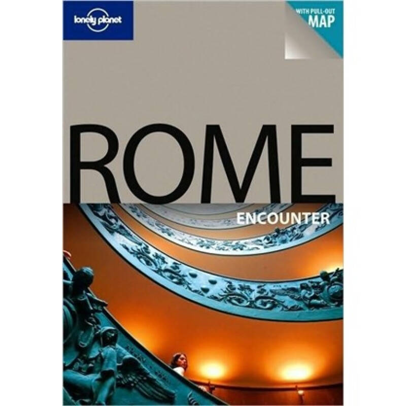 Rome Encounter 2nd
