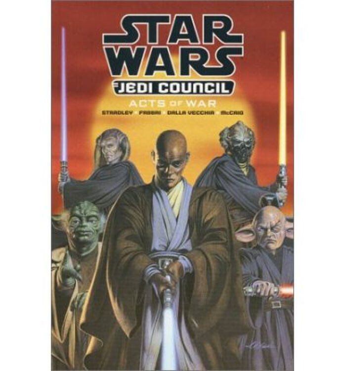 StarWars:JediCouncil-ActsofWar
