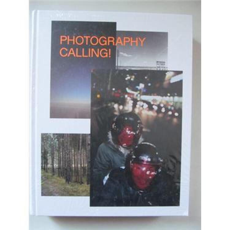 PhotographyCalling!