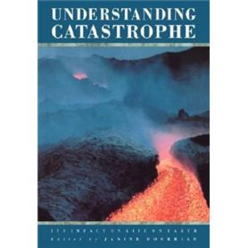 Understanding Catastrophe