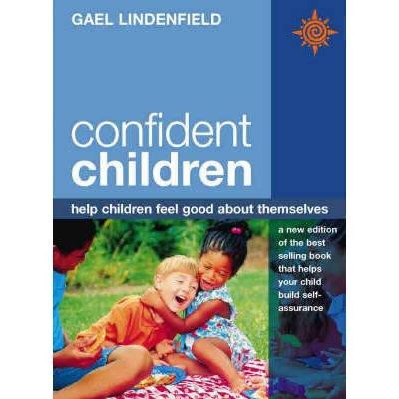 Confident Children