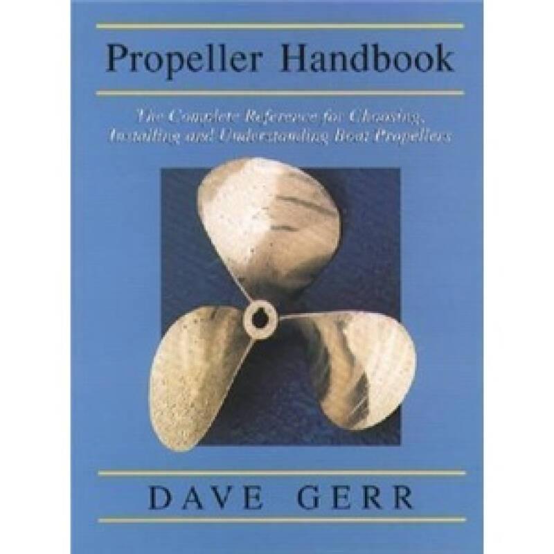 The Propeller Handbook