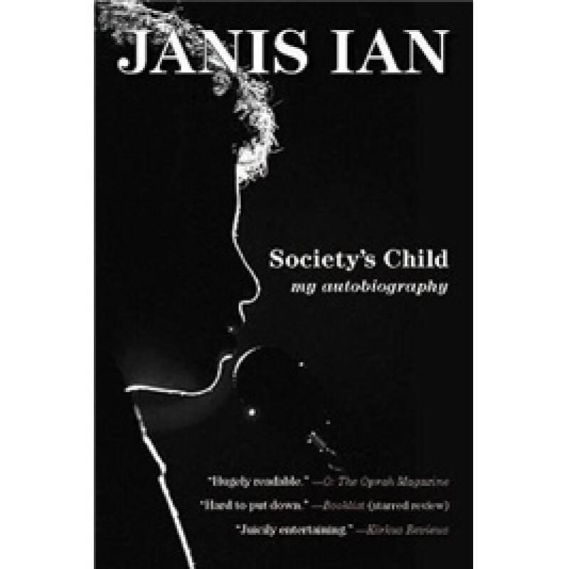 Societys Child