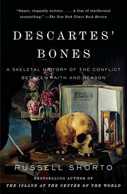 Descartes Bones