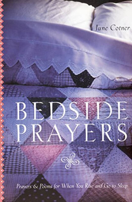 Bedside Prayers LP