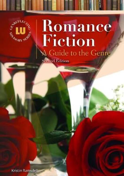 RomanceFiction:AGuidetotheGenre