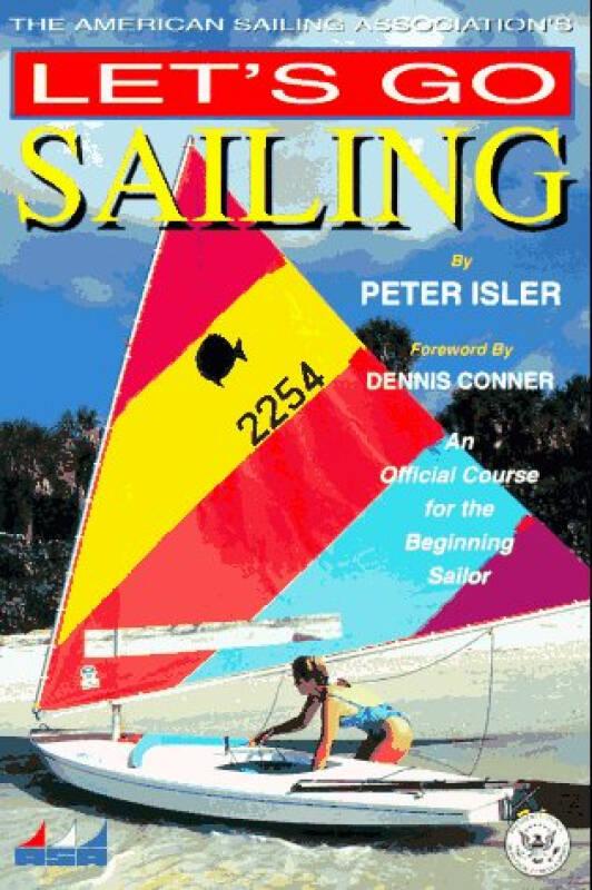 Amer Sailing Associa