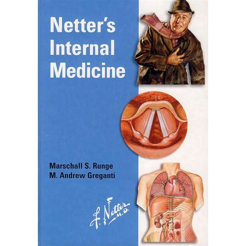 Natter's Internal Medicine