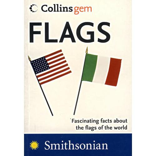 (国旗大全)FLAGS